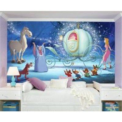 1000 ideas about kids wall murals on pinterest kids for Dora the explorer wall mural