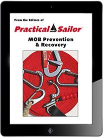 Practical Sailor takes the guesswork out of boat & gear buying