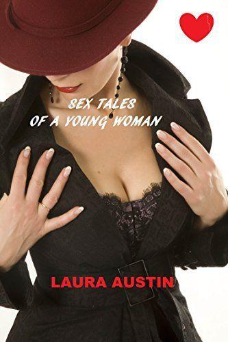 sex tales: