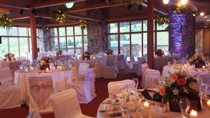 Timberstone Room Love Wedding At Seven Springs