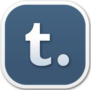 Create a blog for free tumblr