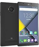 #MicromaxYuYunique is available at just Rs 4,999 so grab the opportunity now! http://www.price-hunt.com/mobiles/micromax-yu-yunique.php