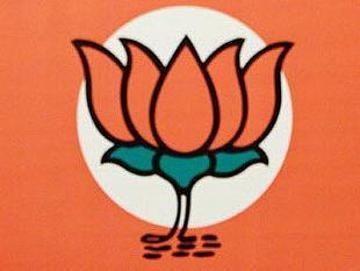 BJP lodged a formal complaint with the Odisha Chief Electoral Officer against a IAS officer #Odisha #News | eOdisha.OrgeOdisha.Org
