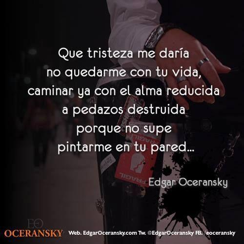Oceransky