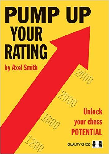 PUMP UP YOUR RATING: Amazon.co.uk: AXEL SMITH: 0884733903964: Books