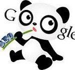 Panda Algoritması, emek verilen, ilgilenilen ve ilgi gören siteleri ön sıralara taşımayı hedefliyor. Google, kendi arama motorunun kalitesini korumak amacıyla yeni algoritmalar gerçekleştirmeye devam ediyor. Bunun son örneği Panda adı verdiği yeni algoritma oldu.  http://www.seomus.com/google-panda-algoritmasi-ve-seo