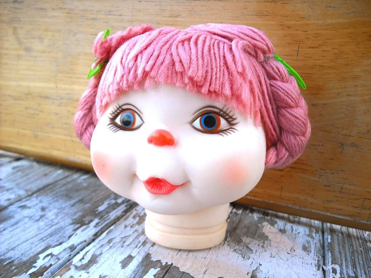 Popular items for cabbage patch kids on Etsy