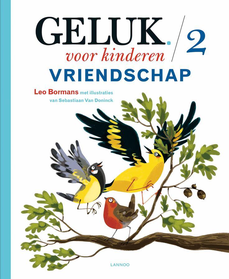 Boeken Met Citaten : Meer dan goede vrienden op pinterest dierenriem