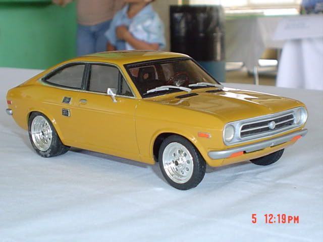 444 Best Model Car S Images On Pinterest Scale Models Plastic