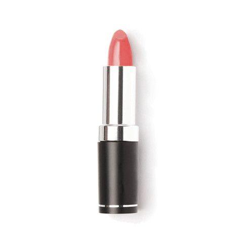 Pink Sugar Lipstick – ReelStyle