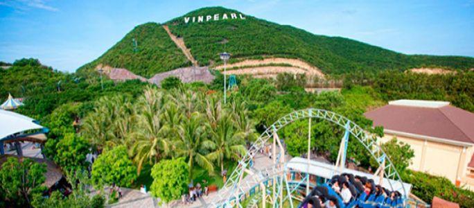 Cùng thưởng thức không khí se lạnh của thành phố Đà Lạt cũng như đắm mình trong cái ấm của biển Nha Trang trong chương trình tour Tour lễ Nha Trang – Đà Lạt 30/4 …