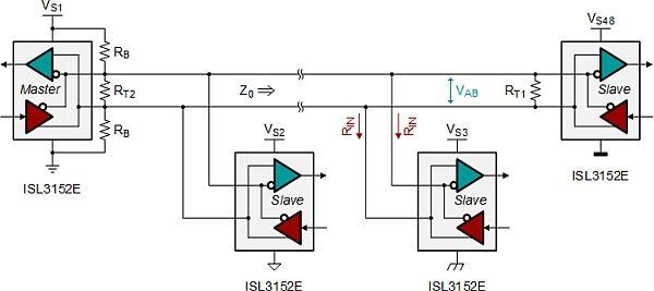 die besten 25  arduino rs485 ideen auf pinterest