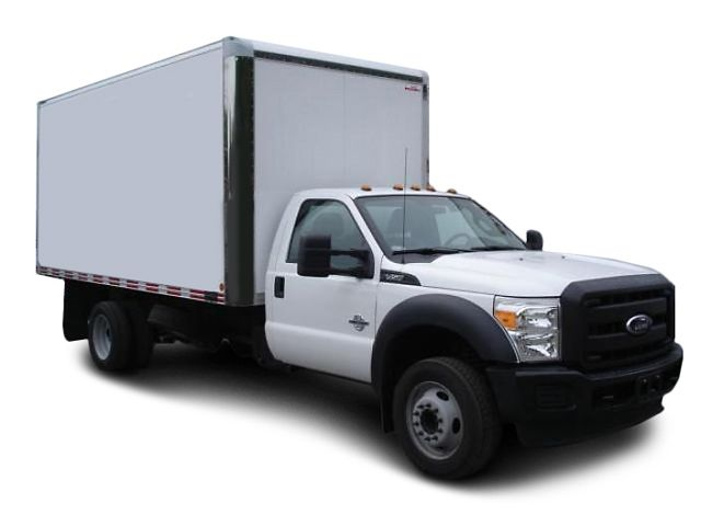 Cheap Moving Truck in Delhi Ncr. For more details - Call us on (+91) 9278410410 http://www.appuexpress.com/