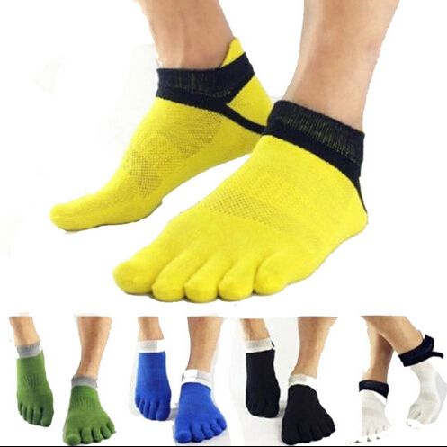 Color Patchwork Men Socks/1 Pair Casual Cotton Socks For Men/Brand Sport Socks Men Clothing-in Socks from Men's Clothing & Accessories on Aliexpress.com | Alibaba Group