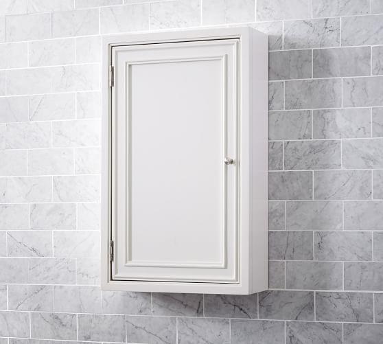 11 best Meuble de salle de bain images on Pinterest Taupe, Doors - fixation meuble haut cuisine ikea