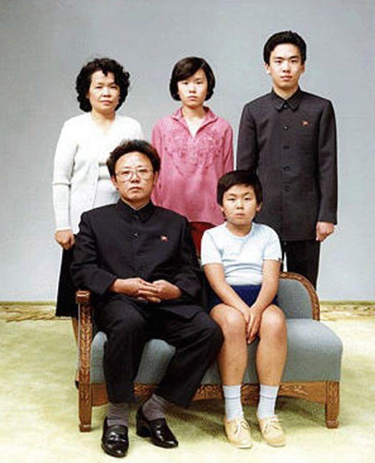 North Korean Assassination: What Is VX Nerve Agent? | http://sibeda.com/north-korean-assassination-what-is-vx-nerve-agent/