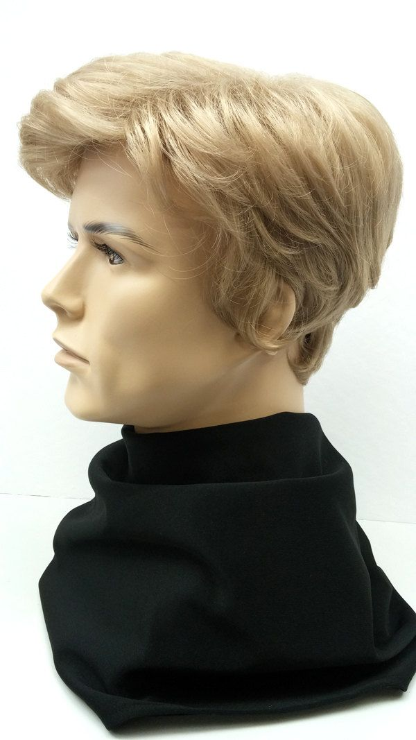 Image result for Toupee - wigs for men For Males - What Every Male Ought To Know