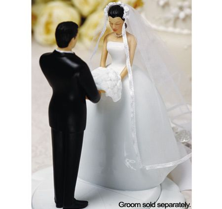 hispanic wedding cake toppers hispanic and groom cake topper wedding cake 15250