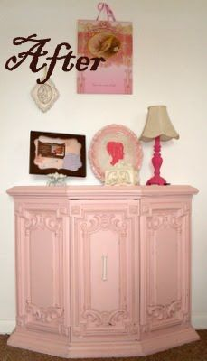 Second Hand Store Furniture 93 best thrift store redo[i can do that] images on pinterest