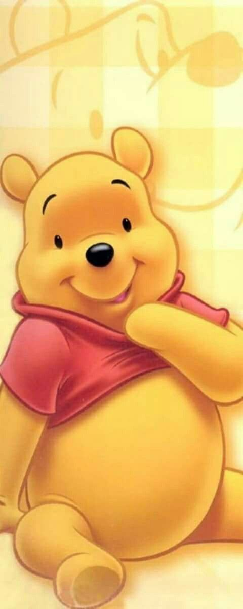 20 best Winnie Pooh images on Pinterest Pooh bear, Eeyore and Tigger - winnie pooh küche