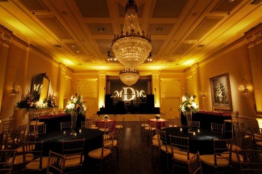Wedding Venue Dallas
