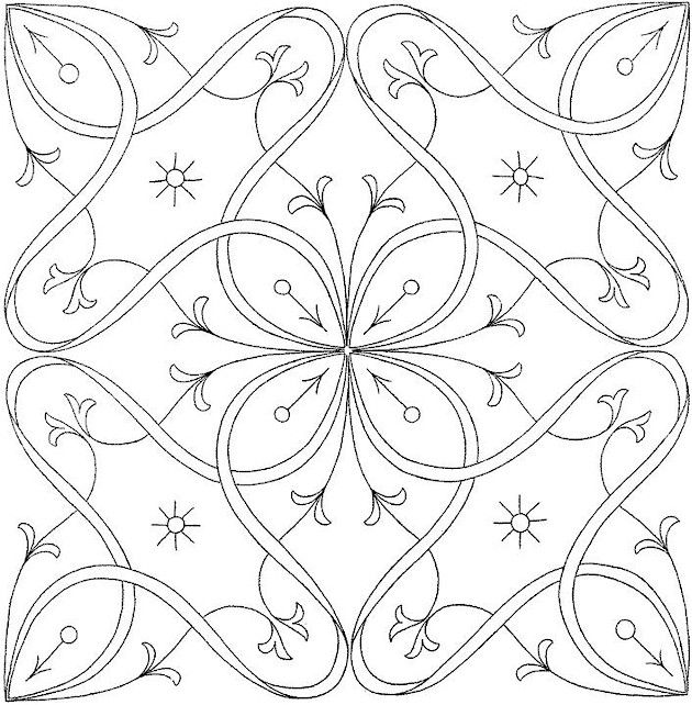 111 best Coloring Pages images on Pinterest Coloring book - fresh day of the dead mandala coloring pages