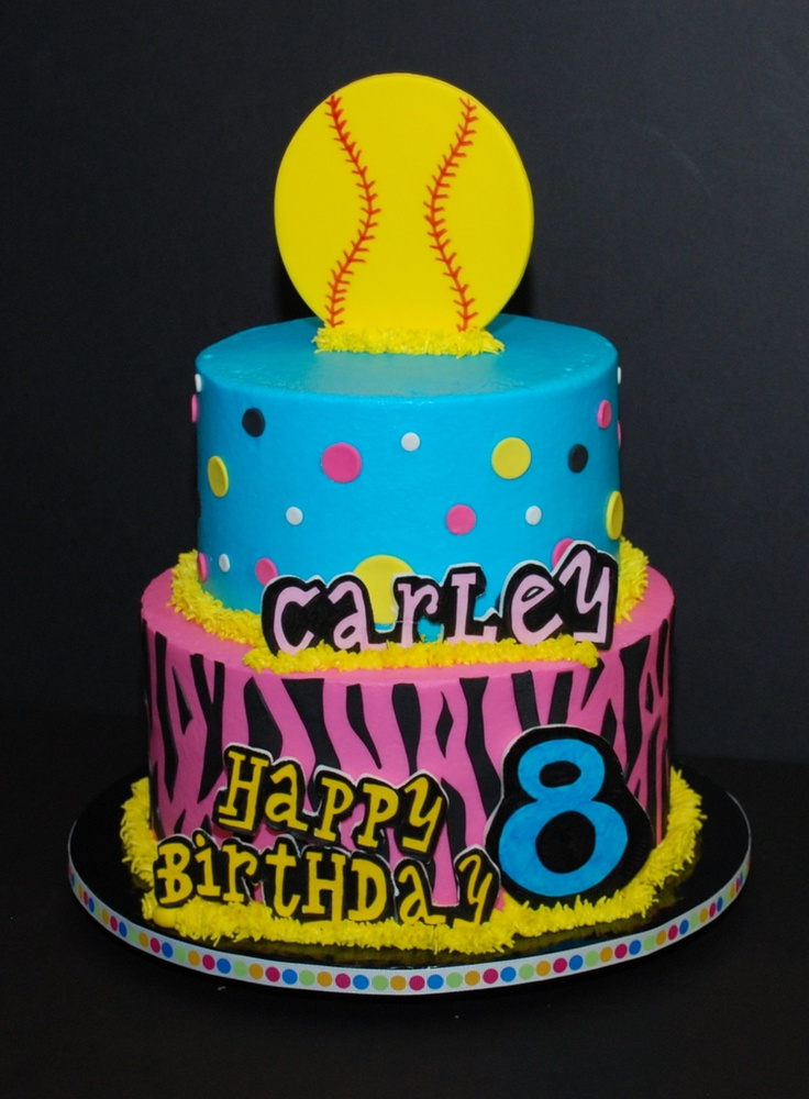 11 best Birthday Party Ideas images on Pinterest Birthday cakes