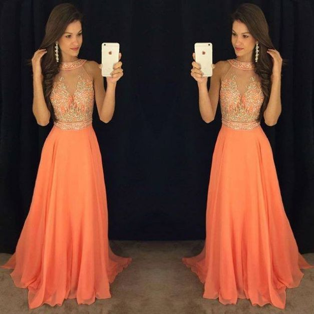 Prom Dresses, Long Prom Dresses 2017, Two Pieces Prom Dresses 2017, Prom Dresses 2017, Prom Dress, Evening Dresses, Long Dresses, Chiffon Dresses, Long Prom Dresses, 2017 Prom Dresses, Orange Dress, Long Dress, Evening Dress, Long Evening Dresses, Chiffon Dress, Orange Dresses, Prom Dress 2017, Orange Prom Dresses, Custom Prom Dresses, Custom Dresses, Long Chiffon Dress, Long Prom Dress, Dresses Prom, Prom Dresses Long, Dress Prom, Chiffon Prom Dresses, Custom Dress, Orange Prom Dress,...