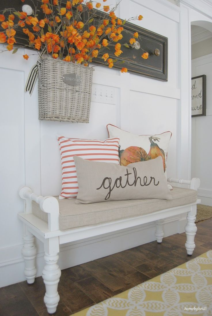 best 25+ farmhouse decorative pillows ideas on pinterest