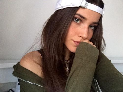 Resultado de imagem para fotos tumblr girl