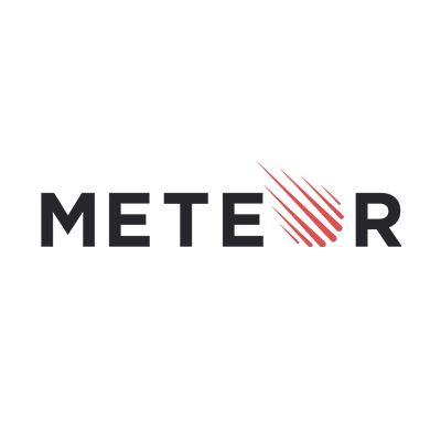Meteor JS is one of the hottest frameworks for developers