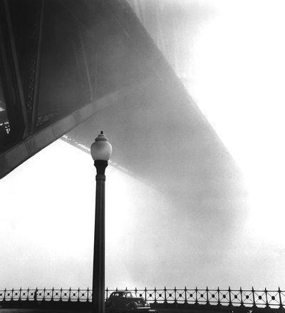 Max Dupain Exhibition Photography: black & white photography, iconic Australian photographer, exhibition archive, landscapes, nudes, still l...
