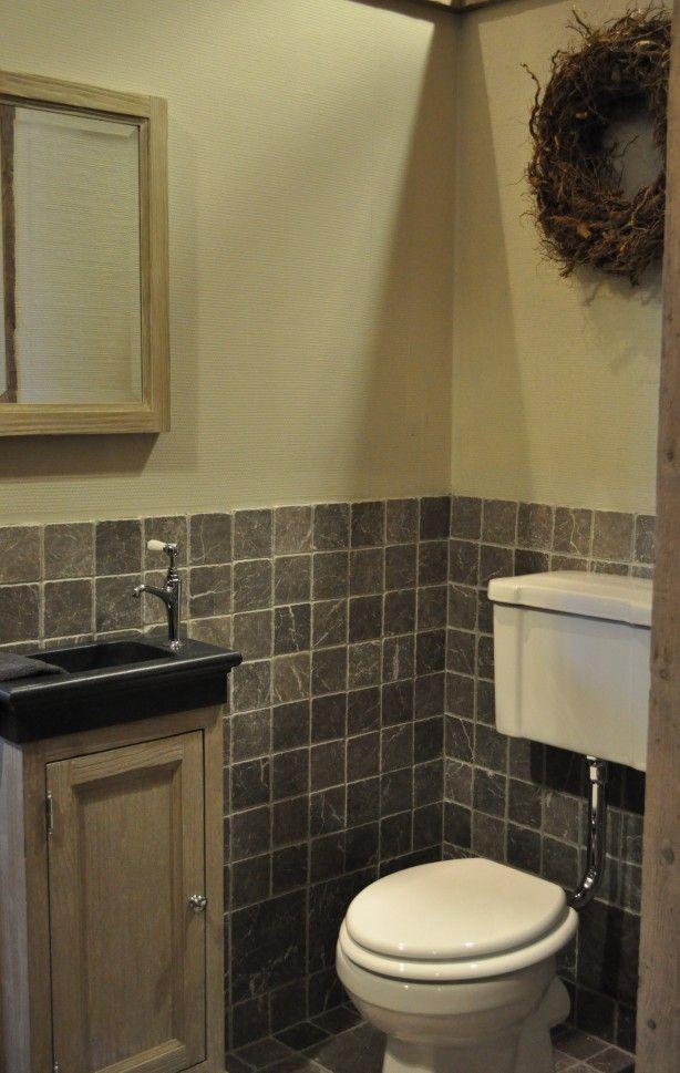 63 best wc ontwerp images on pinterest - Wc kleur ...