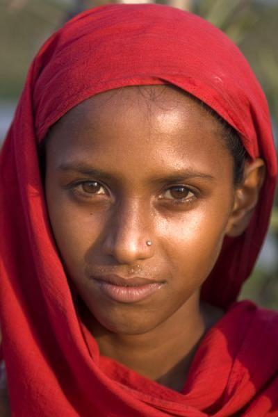 25 Best Bangladeshi Girl Images On Pinterest  Faces -1520