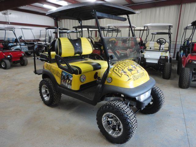 Golf+Cart+Wraps