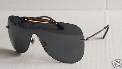▬▬▬▬▬▬▬▬▬▬ Ray Ban Sunglasses ▬▬▬▬▬▬▬▬▬▬