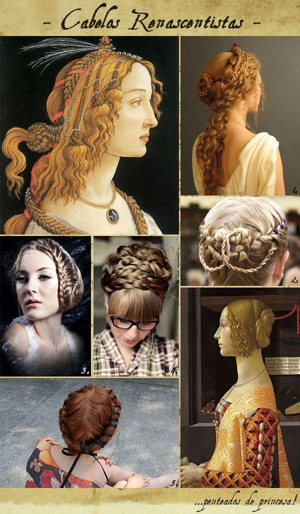 gostei-e-agora-cabelo-renascimento-penteados-princesa-1