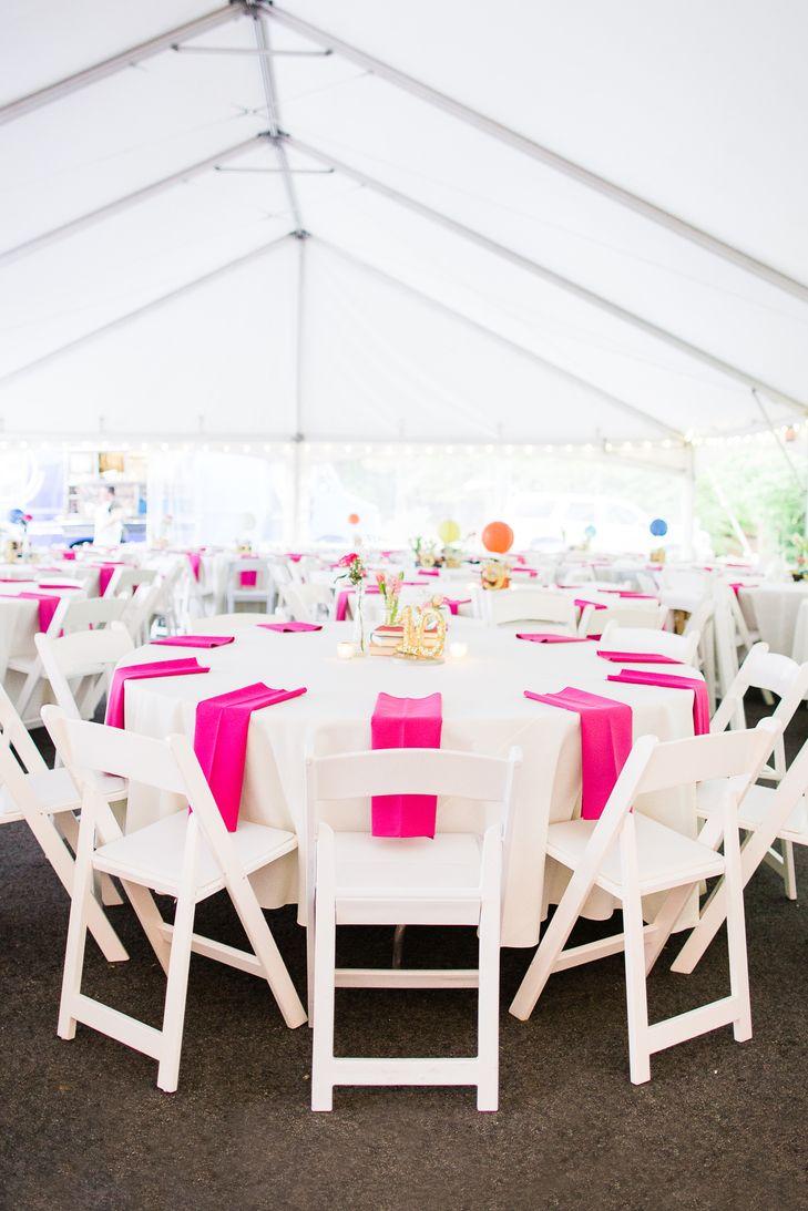 Luxury Paper Lantern Wedding Centerpieces Image - Wedding Idea 2018 ...