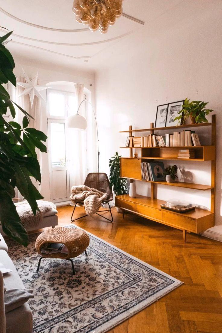 Pin on Déco   House interior, Apartment decor, Home decor