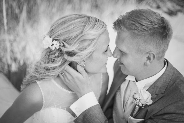 wedding portrait, sweden, wedding photographer Sweden, brollopsfotograf skåne, swedish wedding photographer, Bröllop, Bröllop skåne, Bröllopsfotograf Skåne, bröllopsinspiration, strand, beach Photo: www.photodesign.nu