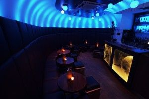 London Nightlife Search   DesignMyNight