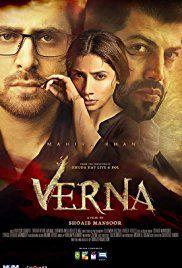 Verna Full HD Movie,HD Verna Full Free Watch, Online Full Watch Movies,Full Stream Watch Movie,