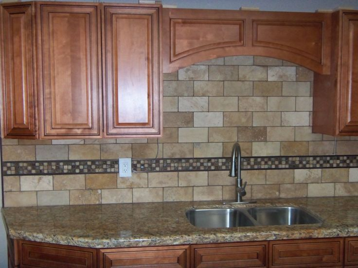 Kitchen Cabinets In Phoenix In Chocolate, Espress U0026 Java