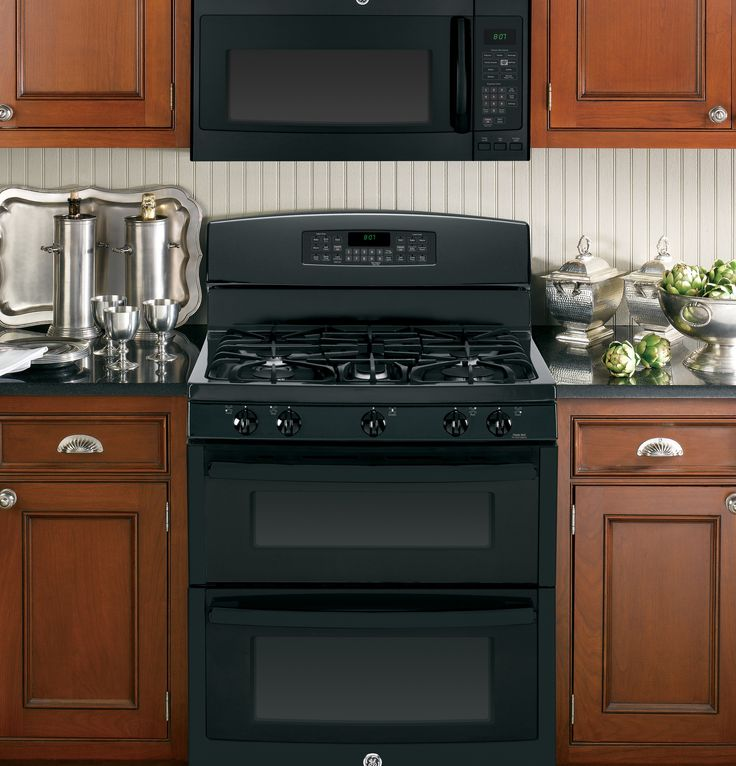 """JGB870DEFBB 