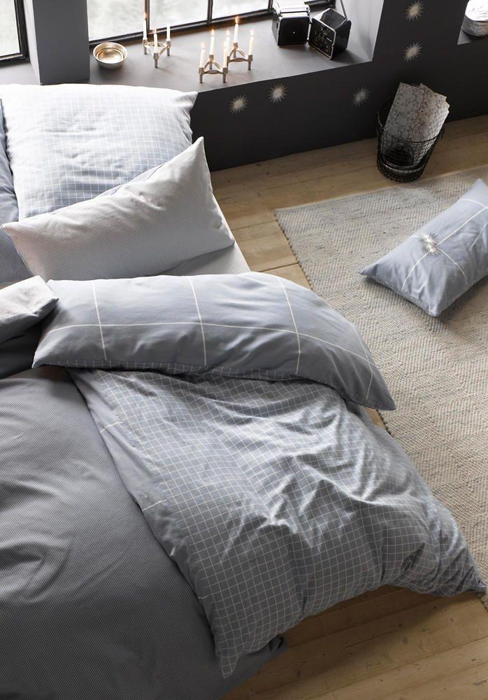 Das Wetter passt perfekt, um die warme Winter-Decke und die Biber-Bettwäsche aus dem Schrank zu holen. Für ein kuscheliges Zuhause #home #hessnatur #bedroom