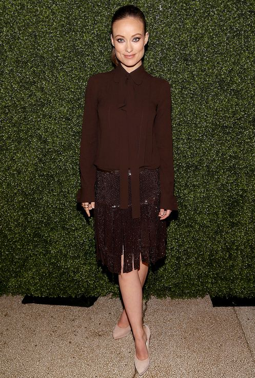 http://www.peoplestylewatch.com/last-nights-look-red-carpet-photos-041116