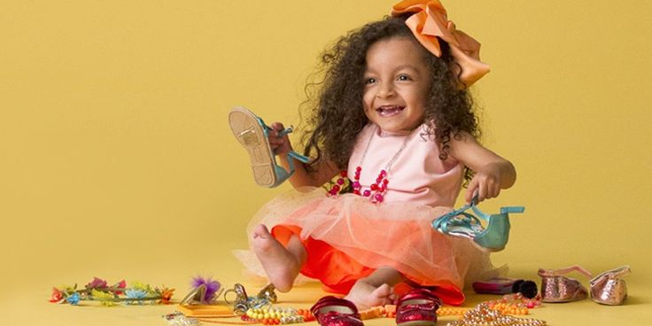 Born with nine broken bones, Bella-Rose can now proudly hold tea parties with her favorite baby dolls—no feeding tube required. Read Bella-Rose's story and more. It's an Extraordinary Journey Back to Ordinary - All Children's Hospital.  It's an Extraordinary Journey Back to Ordinary - All Children's Hospital #ACHStories