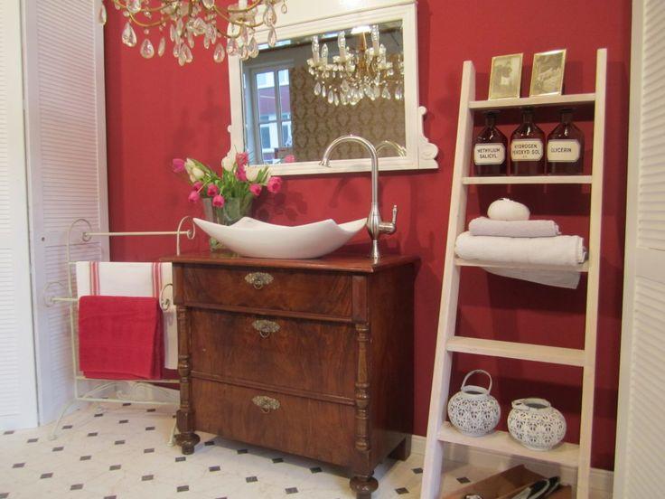 die besten 25 antike beschl ge ideen auf pinterest. Black Bedroom Furniture Sets. Home Design Ideas