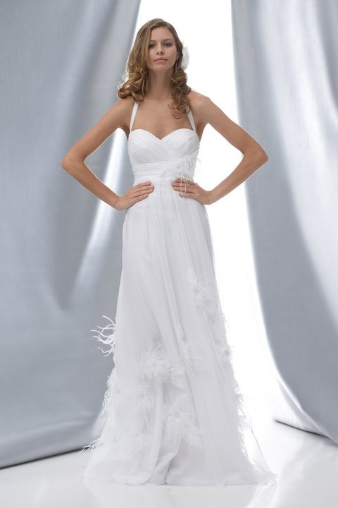 9 best watters love images on Pinterest | Bridal gowns, Homecoming ...