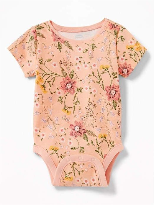 0c26299a50d9 Baby Fashion. Get a wonderful assortment of baby and children wear ...
